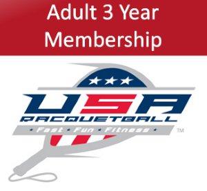 Lick inbetween adult membership