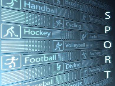 6 team league schedule generator 10 team schedule maker r2sports