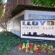 Lloyd Athletic Club